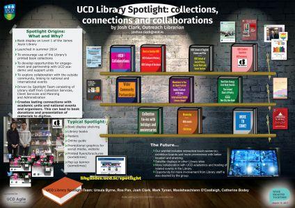 WST_LibrarySpotlightPoster_JoshClark1