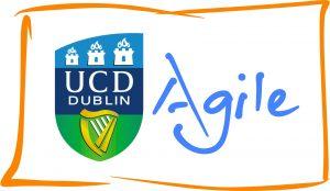 UCD Agile