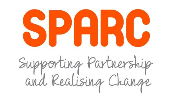 SPARC: Working together to make UCD a better place