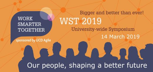 WST 2019 March 14